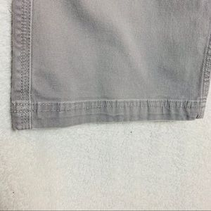 Duluth Trading Co Pants - Duluth trading co. cargo pants